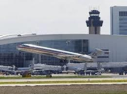 DFW airport transportation with a limousine, Sedan or SUV